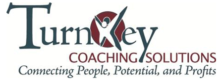 TurnKey Coaching Solutions