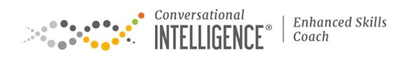Conversational Intelligence