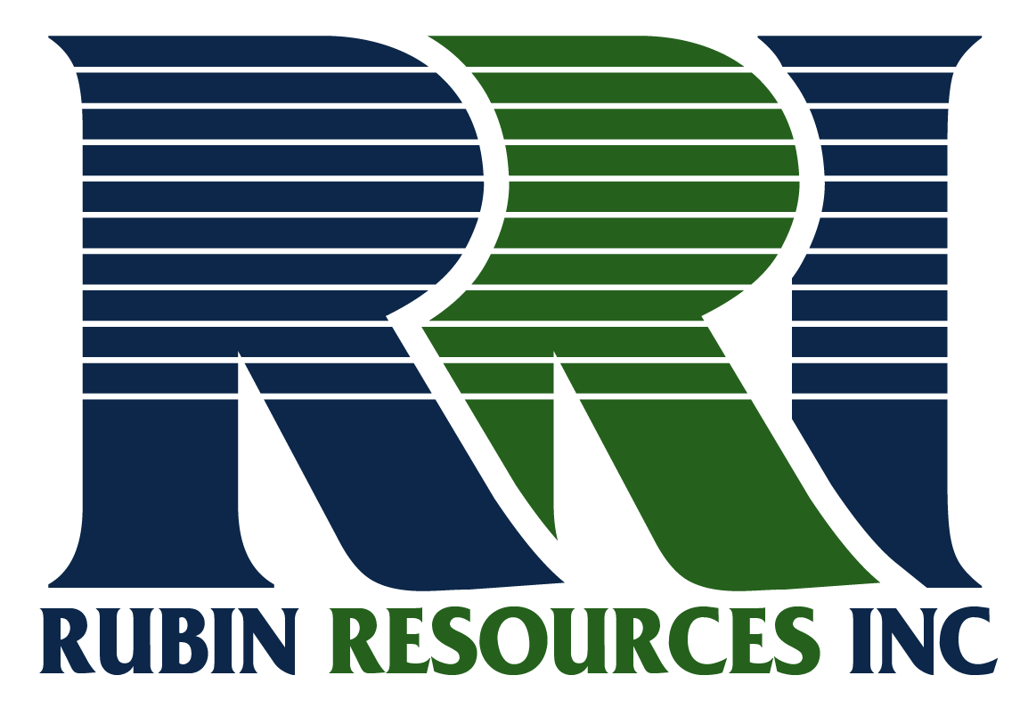 Rubin Resources Inc. | Business Coaching & Development